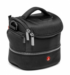 Фотосумка Manfrotto MA-SB-5 Advanced Shoulder Bag V