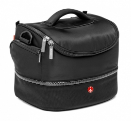 Фотосумка Manfrotto MA-SB-7 Advanced Shoulder Bag VII