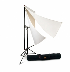 Комплект Photoflex Medium LitePanel LP-PANELKIT1