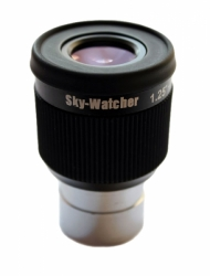 Окуляр Synta Sky-Watcher UWA  58° 9 мм, 1,25""