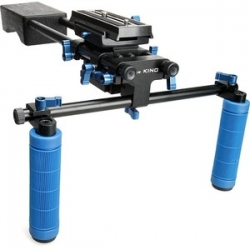 Риг Raylab HDSLR Support Rig System KINO RIG-2