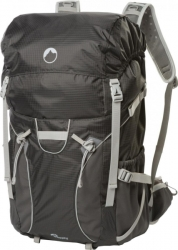 Рюкзак LowePro Photo Sport Pro 30L AW