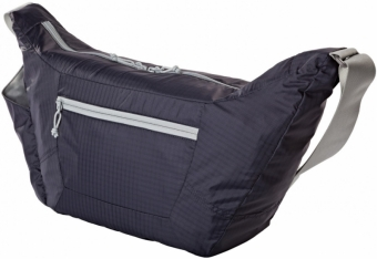 Рюкзак LowePro Photo Sport Shoulder 18L