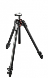 Штатив Manfrotto MT055CXPRO3 Carbon Tripod