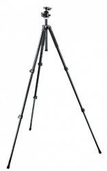Штатив Manfrotto MK294A3-A0RC2 KIT 294 Alu + голова 496RC2