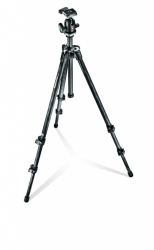 Штатив Manfrotto MK294C3-A0RC2