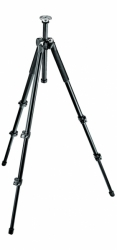 Штатив Manfrotto MT294A3 294