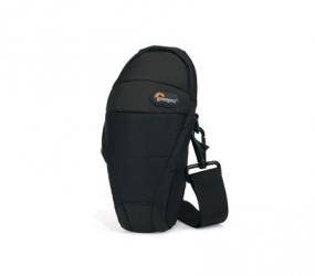 Сумка Lowepro S&F Quick Flex Pouch 55 AW (Black)