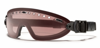 Очки тактические Smith Optics BOOGIE SPORT BSPBKIG13