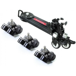 Тележка Proaim TDL-290 Dolly