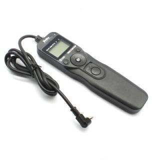 Проводной пульт дистанционного управления ДУ для фотоаппаратов