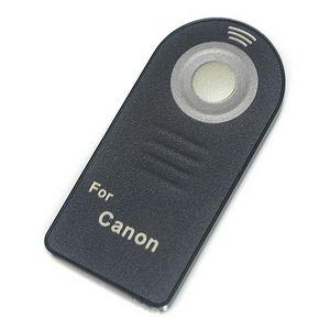 Беспроводной пульт дистанционного управления для фотоаппаратов Canon