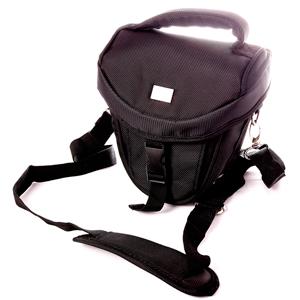 Эксплуатация и хранение фототехники - сумка-чехол