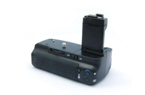 Инструкцию Для Canon Eos 450D