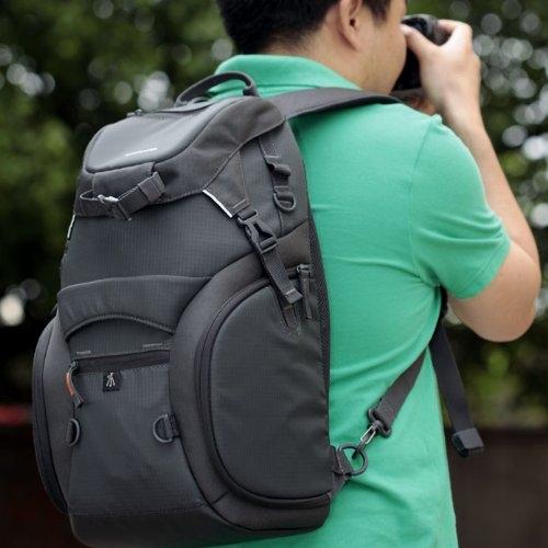 Фоторюкзак vanguard adaptor 48 рюкзак для мальчика 2 года купить спб