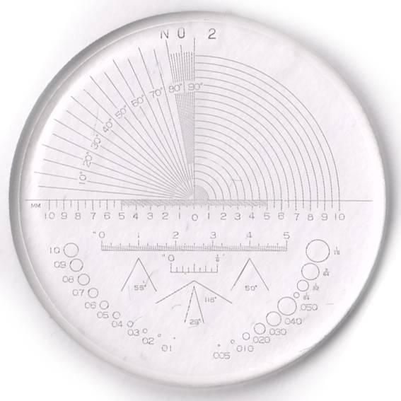 цена монеты сеятель