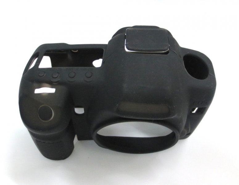 Чехол фотоаппарата